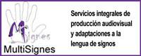 multisignes.com